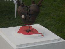 bleeding heart indie awards