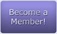 iasp_membership_button